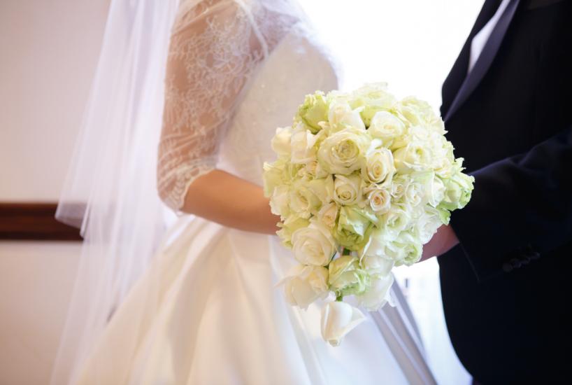 平日休みのサービス業の方に向けた「婚活サービス」です